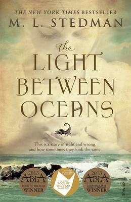 Light Between the Oceans