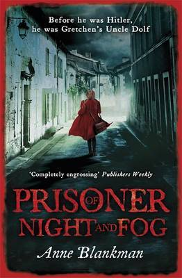 The Prisoner of Night and Fog